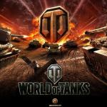 Куплю World of Tanks