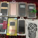 Iphone 6,6s cehollar skidka 15 manatdan - 15